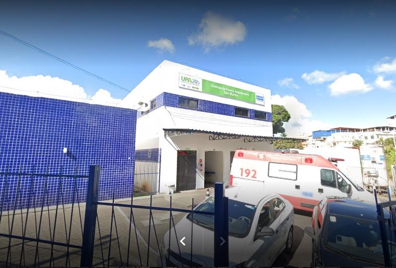 Empresa investigada por desvios de recursos do Hospital Regional de Juazeiro tem contrato prorrogado em Salvador (BA) - Portal Spy Notícias de Juazeiro e Petrolina