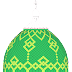 kubah masjid - harga kubah masjid - mustaka masjid