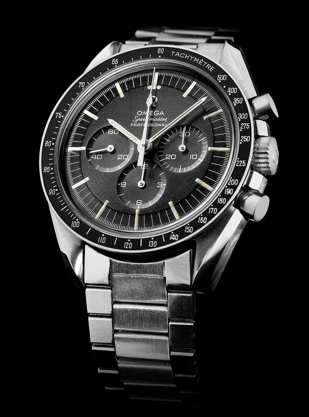 the omega speedmaster history time and watches. Black Bedroom Furniture Sets. Home Design Ideas