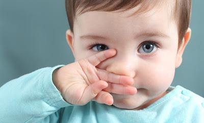 Mal de ojo en bebés curación y prevención   El Cuidado ...