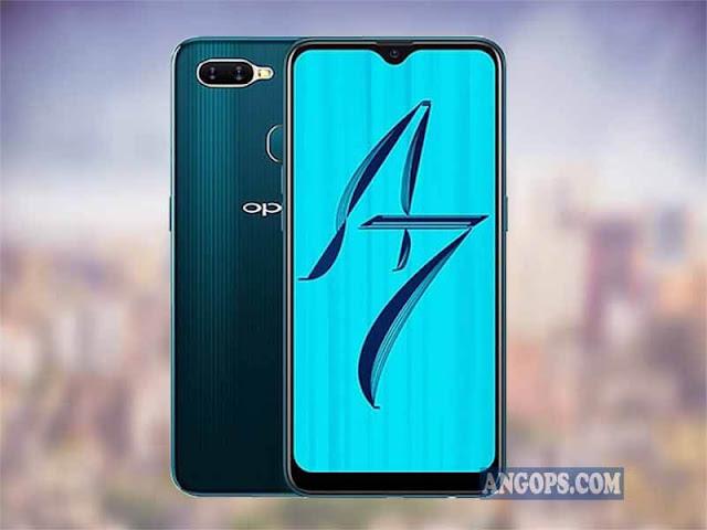 hp-baterai-besar-oppo-a7-fullview