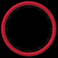 MATERI BAHASA INGGRIS KELAS 7 SEMESTER 1 KURIKULUM 2013 – TELLING TIME, DAYS, AND MONTHS