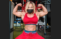 Learning How to Build Muscle for Women : 3 - Get Help From Trained Professionals