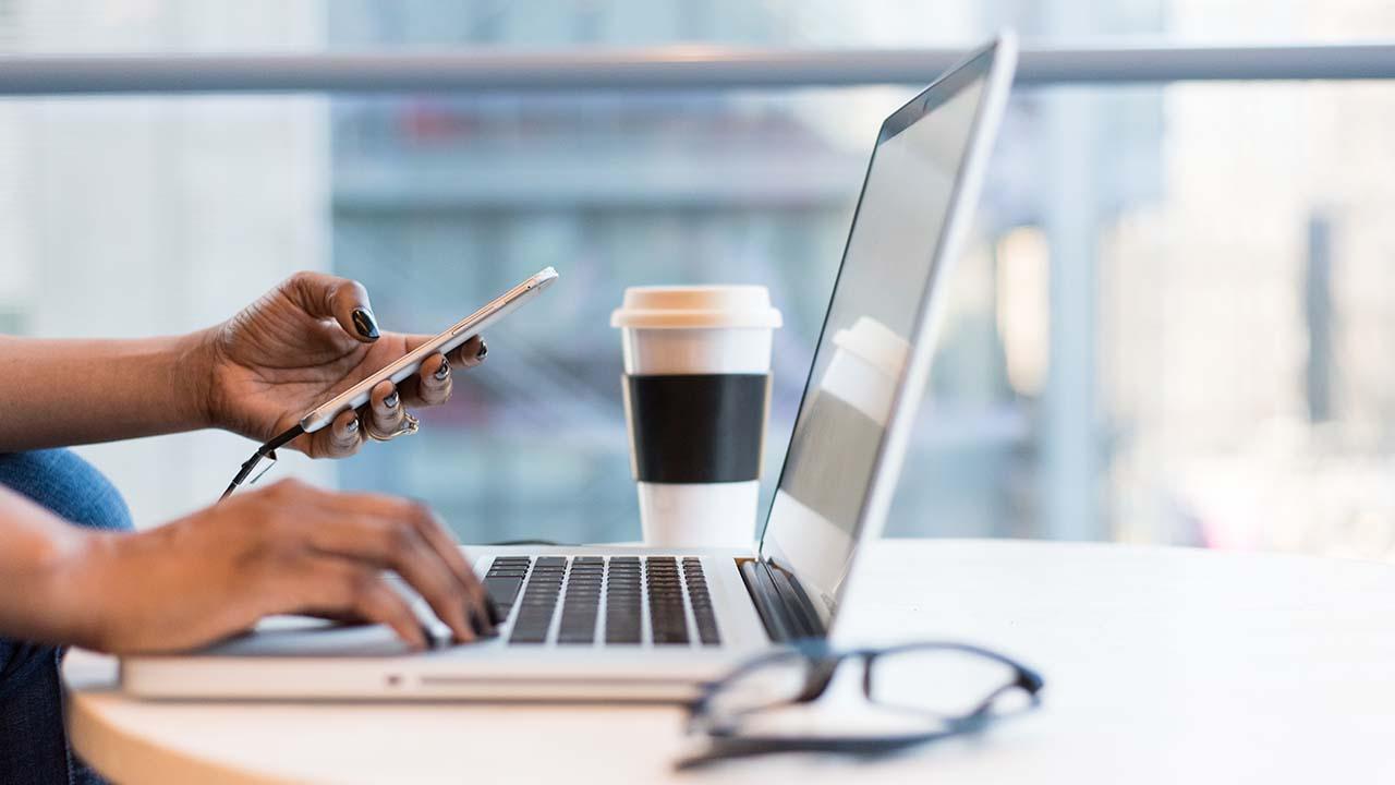 Daftar Website Pemendek URL untuk Kemudahan Sharing Informasi