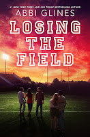 Losing the Field 4, Abbi Glines