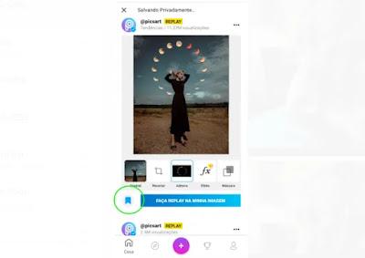 كيفية استخدام PicsArt  نصائح أساسية لبدء استخدام PicsArt وتحرير الصور