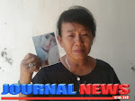 TKW Asal Cirebon Hilang Kontak Selama 10 Tahun Keluarga Berharap Bisa Pulang