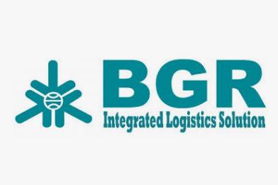 Lowongan Kerja Penerimaan Tenaga Pegawai BUMN BGR Logistics Terbaru