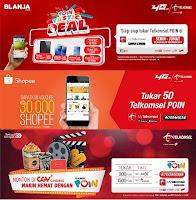 http://www.anucara.com/2017/11/cara-tukar-poin-telkomsel.html