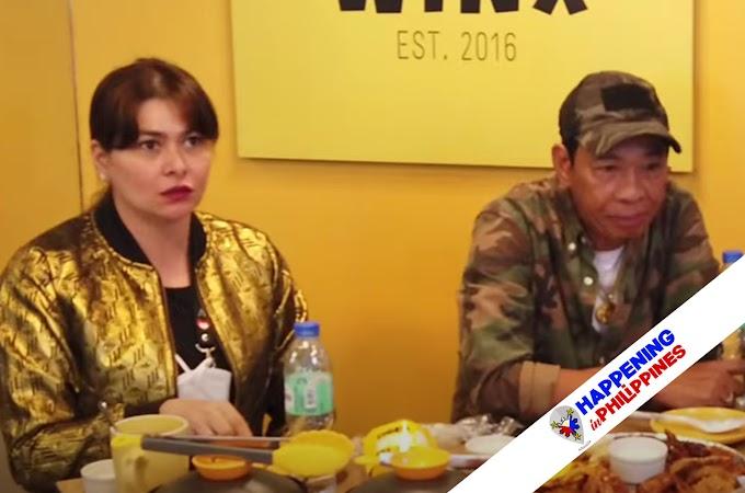 Mejia Long, Pinabayad ng 400K ng Management na Naghandle kay Aiko Melendez Dahil sa Kanilang Collaboration Video
