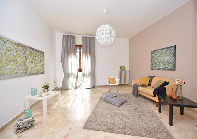 quadri moderni-quadri-appartamento-casa moderna