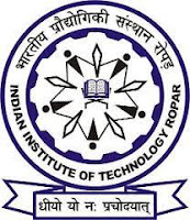 Recruitment 2019 IIT jobs 2019