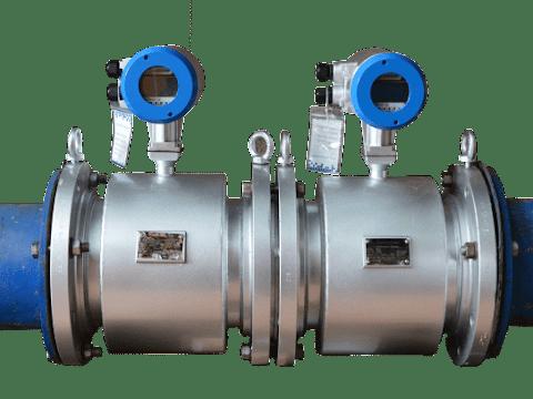 Faktor Penting Menentukan Jenis Flow Meter