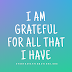 Daily Affirmations 13 January 2021
