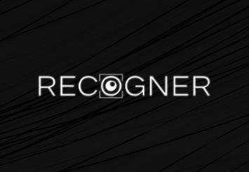 Recogner Brand Logo