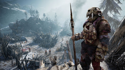 https://1.bp.blogspot.com/-ZHm_1tg3Uec/VxBGICinJsI/AAAAAAAAB4I/HGBB-Fohbn075NrNf10d4aqRvJDImQrAwCLcB/s1600/far-cry-primal-gamesforgamerszone-repacked-pc-game-direct-links-download-3%2B%25281%2529.jpeg