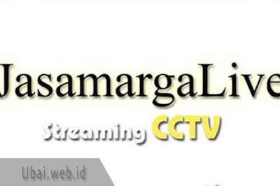 Jasamarga Live