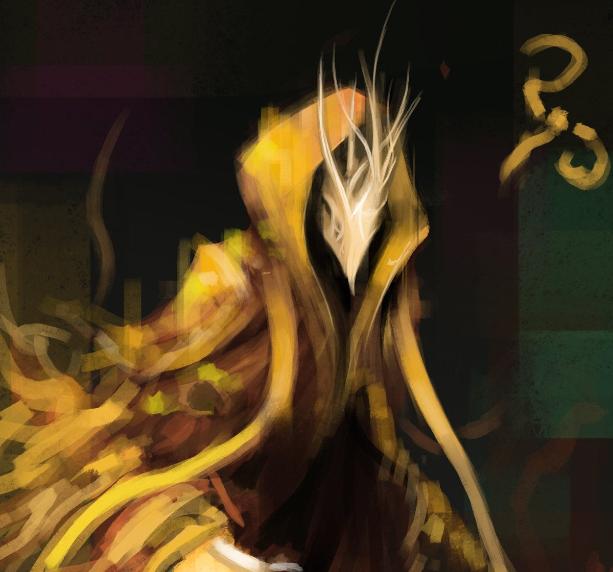 Ato lV: O Sinal Amarelo - Página 2 Yel4