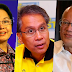 Tiglao: While Arroyo had a proclamation to save Boracay, Aquino and Roxas made it a cesspool