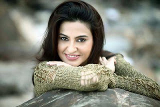 Smita Bansal husband, age, hot, marriage, biography, balika vadhu, husband ankush photos, kids, family, wiki, Jaana Na Dil Se Door