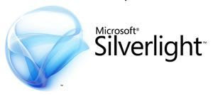 Download Silverlight 5.1