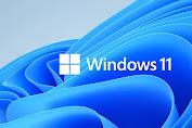 Cara Bypass TPM 2.0 dan Secure Boot Windows 11
