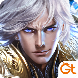Rise of Ragnarok – Asunder Mod Apk v1.0.0.31