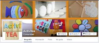 https://www.facebook.com/activitea.es
