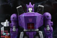 Transformers Kingdom Galvatron 13