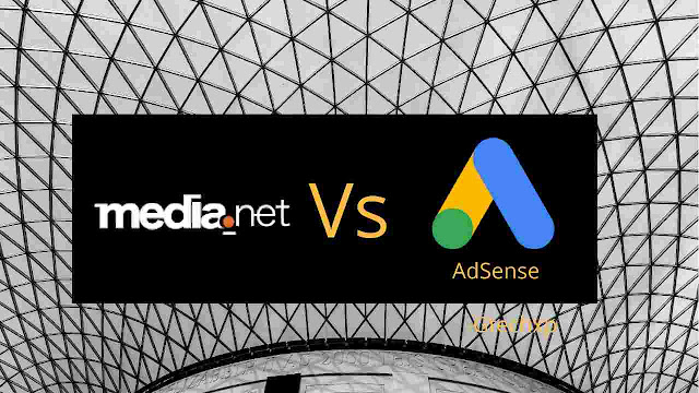 media net vs adsense, adsense alternatives, how to get media dot net approval, google adsense vs media net, best high paying google adsense alternatives, blogger media net