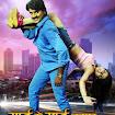 New Rleased Bhojpuri Films  In 2017 and 2018