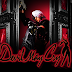 The original Devil May Cry is coming to Nintendo Switch