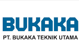 Lowongan SMA/SMK Terbaru Via Email PT Bukaka Teknik Utama Tbk Cileungsi Bogor