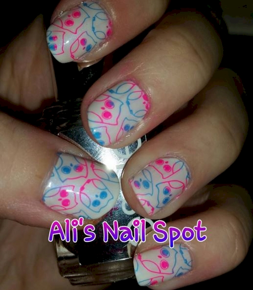 Best 8 Owl Nail Designs That Are A Hoot Style Hunt World