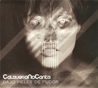 CalaveraNoCanta%2B-%2B%2527Bajo%2BPieles