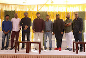 raju gari gadhi 2 movie launch-thumbnail-13