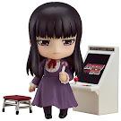Nendoroid High Score Girl Oona Akira (#536) Figure