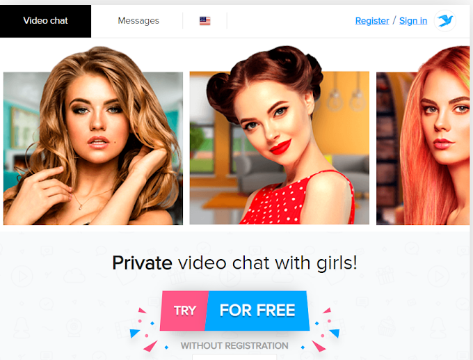 Chatliv.com | Online Chatroom‎ - Free video chat online | Get new online dating today