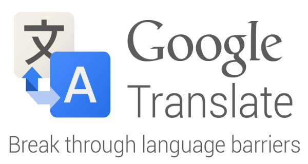 بالفيديو: جوجل للترجمة يحصل على آخر تحديث بميزات جديدة