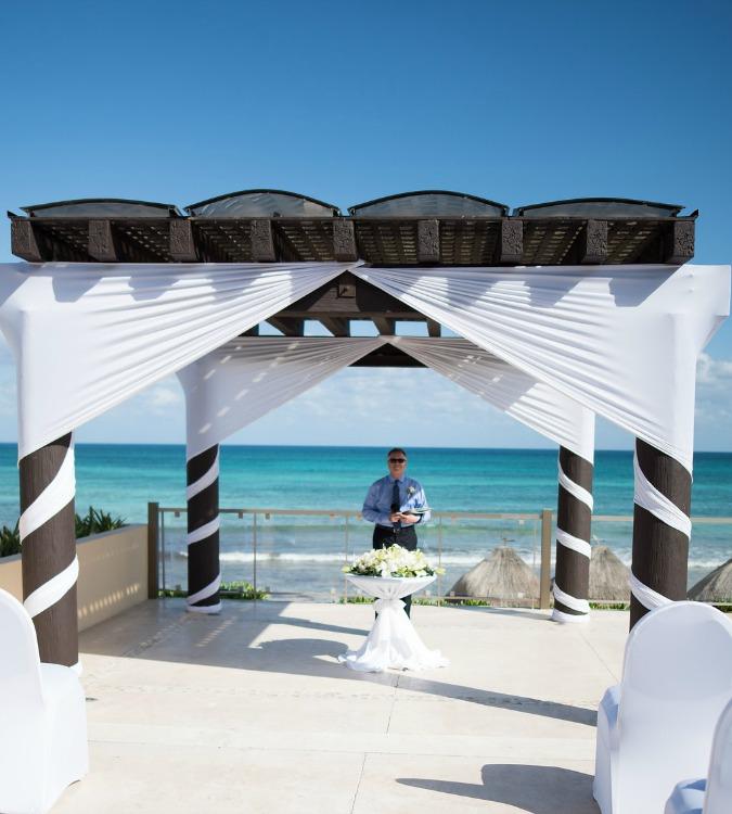 now_jade_cost_destination_wedding_mexico
