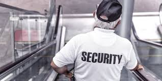 Security Manager Job Circular 2021 - সিকিউরিটি ম্যানেজার নিয়োগ বিজ্ঞপ্তি ২০২১ - চাকরির খবর ২০২১