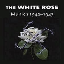 White Rose Leaflets