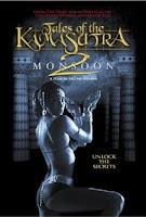 (18+) Tales of the Kama Sutra 2 Monsoon 2001 720p Hindi HDRip Dual Audio