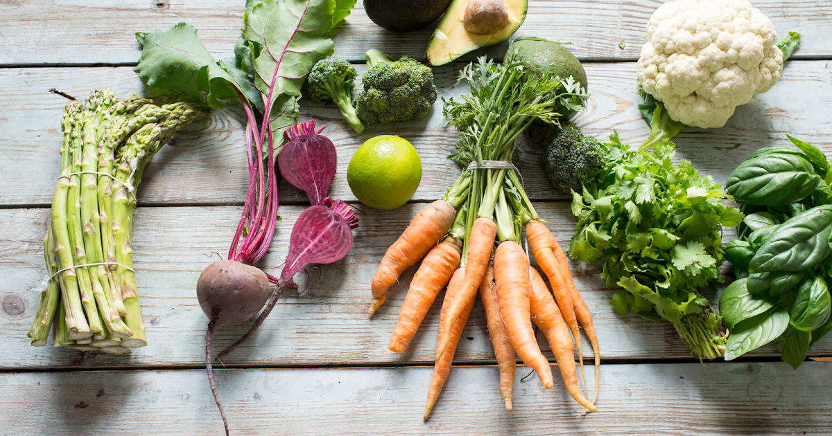 Delizie confidenze fruttaweb frutta e verdura on line for Frutta online