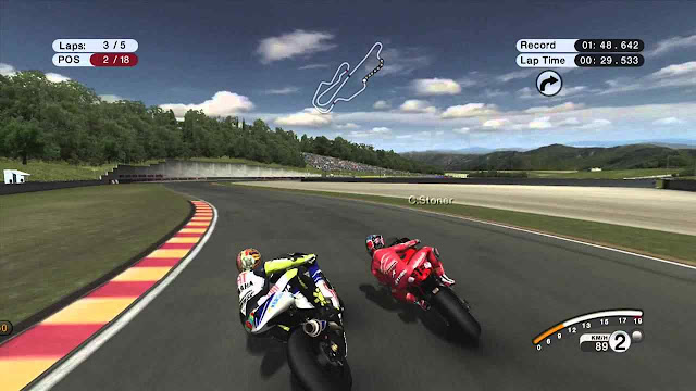 screenshot-1-of-motogp-18-pc-game