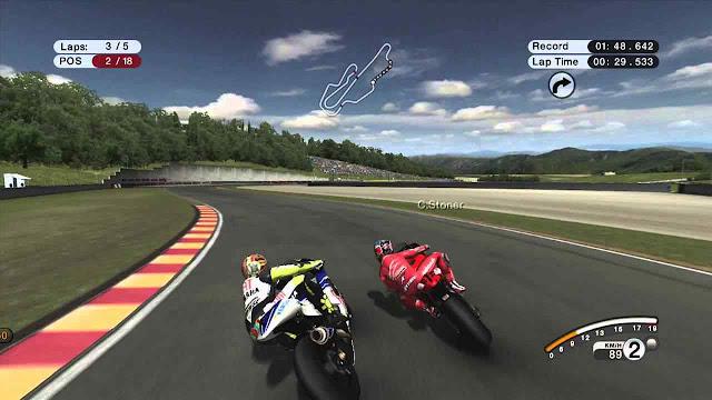 screenshot-1-of-motogp-18-pc-game