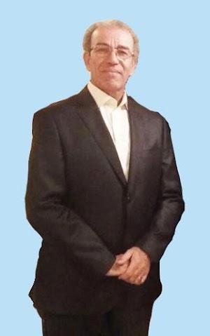 شخصيات أمازيغية: 1- أحمد عصيد ⵃⵎⴰⴷ ⵄⴰⵚⵉⴷ