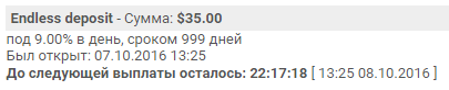 investbs.com хайп