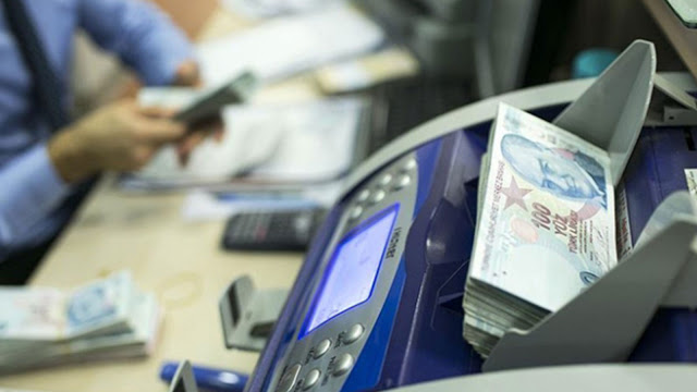 Düşük Kredi Notuna Rağmen Kredi Veren Bankalar