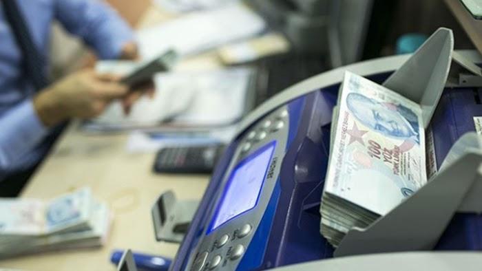 Kredi Notu Olmadan Kredi Veren Bankalar